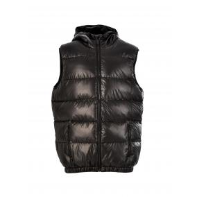 Dorko Snowball Vest [méret: L]