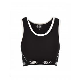 Dorko Athlete [méret: L]