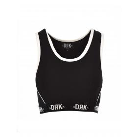Dorko Athlete [méret: XL]