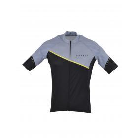 Dorko Kerékpáros Mez Pro [méret: XL]