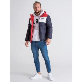 Dorko Rigel Coat Men [méret: M]