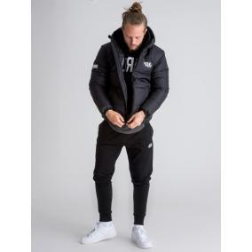 Dorko Rigel Coat Men [méret: XL]