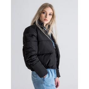 Dorko Riviera Cropped Jacket Women [méret: XS]