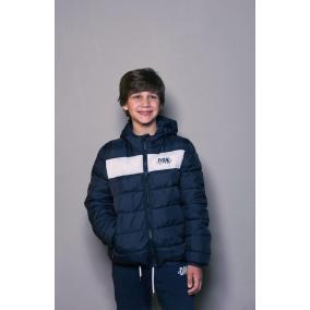 Dorko Kevin Boy Coat [méret: 146]