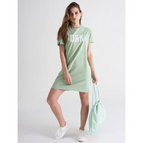Dorko Amazon Loose Fit Dress [méret: XL]