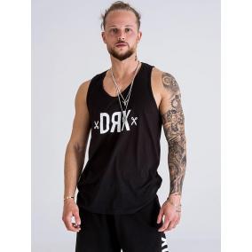 Dorko Basic Printed Vest Men [méret: M]
