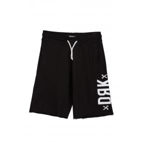 Dorko Drk Printed Cotton Short Men [méret: S]