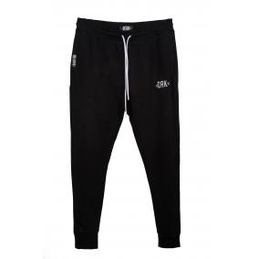 Dorko Jogging Pants Men [méret: S]