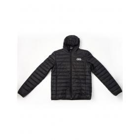 Dorko Franco Jacket [méret: L]