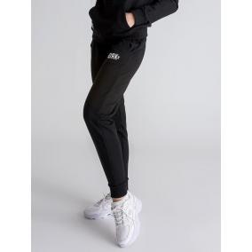 Dorko Jogging Pants Women [méret: XL]