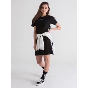 Dorko Mirella Dress [méret: XS]