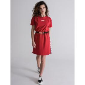 Dorko Mirella Dress [méret: XL]