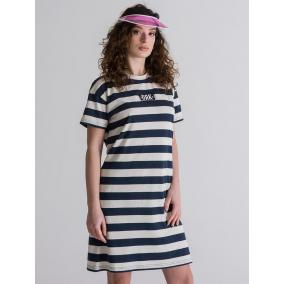 Dorko Blueberry Dress Women [méret: L]