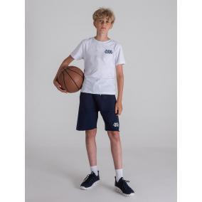 Dorko Charlie T-shirt Kids [méret: 158-164]