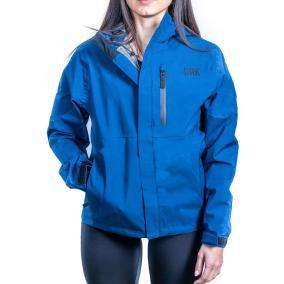 Dorko Watershield Jacket Women   [méret: M]