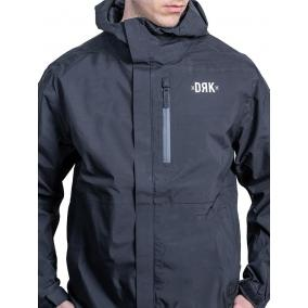 Dorko Watershield Jacket Men [méret: XS]