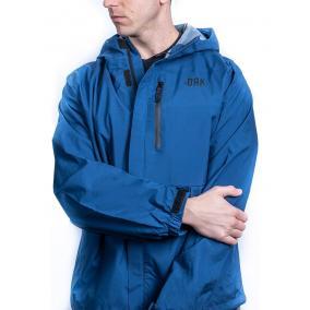 Dorko Watershield Jacket Men [méret: S]