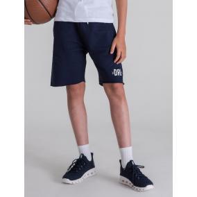 Dorko Felix Short Kids [méret: 134]