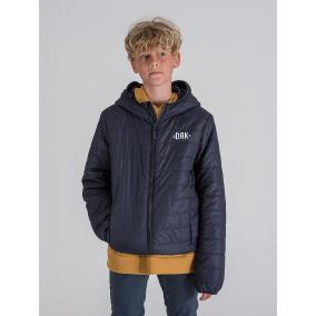Dorko Lightweight Jacket Boy [méret: 158]