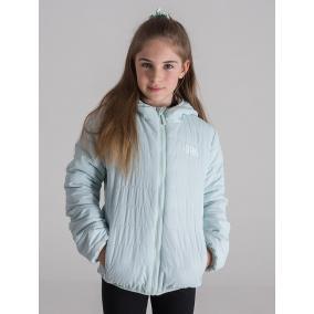 Dorko Lightweight Jacket Girl [méret: 152]