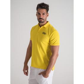 Dorko Drk X Fucsovics Márton Tennis T-shirt [méret: S]