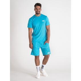 Dorko Drk X Fucsovics Márton Tennis T-shirt [méret: M]