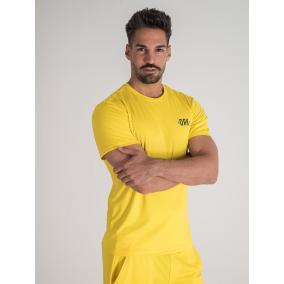 Dorko Drk X Fucsovics Márton Tennis T-shirt [méret: XXL]