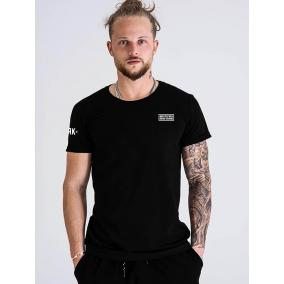 Dorko Drk X Next Level Music School T-shirt Me [méret: XL]