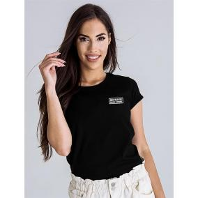 Dorko Drk X Next Level Music School T-shirt Wo [méret: M]