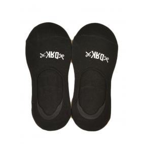 Dorko Footie Sock 2pár [méret: 47-50]