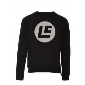 Dorko Drk X Next Level Crew Neck Women [méret: M]