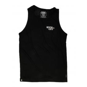 Dorko Rock The City Tank Top [méret: XL]