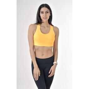 Reebok Re Tough Bra [méret: XL]