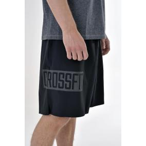Reebok Rc Epic Base Short [méret: XL]