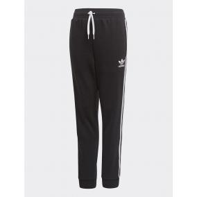 Adidas Originals Trefoil Pants [méret: 164]