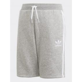 Adidas Originals Fleece Shorts [méret: 146]
