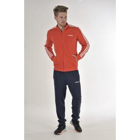 Adidas Performance Mts Co Relax [méret: 2XL]