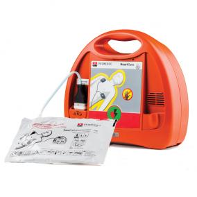 Defibrillátor HeartSave PAD