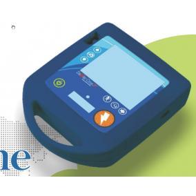 Defibrillátor SAVER ONE AED P