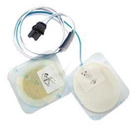Defibrillátor elektróda eh. Saver One gyerek