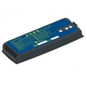 Defibrillátor elem Saver One - SAV-C0903