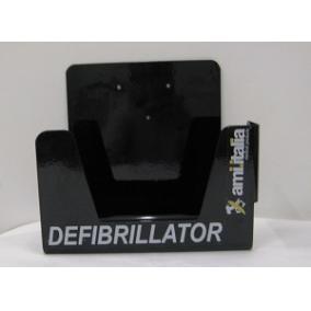 Defibrillátor fali konzol Saver One