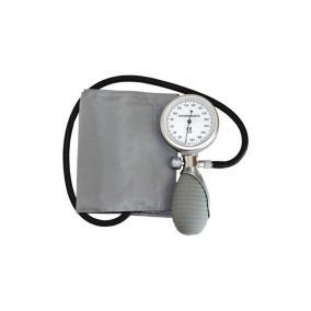 Vérnyomásmérő egykezes Deluxe - TS-DIA 02005A