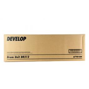Develop Ineo 227/287 [Drum] Dobegység [DR-312] (eredeti, új)