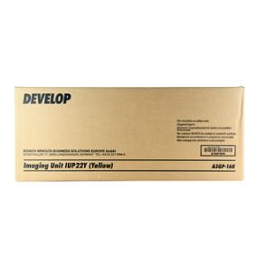 Develop Ineo+ 3350 [Drum Y] Dobegység (eredeti, új)