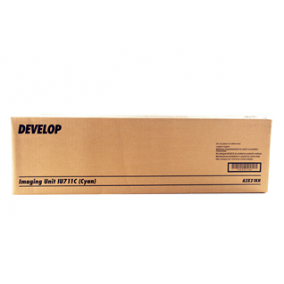 Develop Ineo+ 754 [Drum C] Dobegység (eredeti, új)