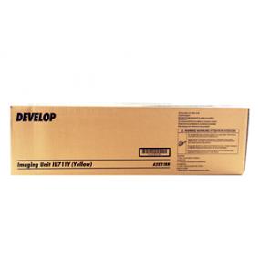 Develop Ineo+ 754 [Drum Y] Dobegység (eredeti, új)
