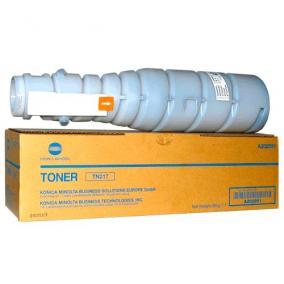 Develop Ineo 223/283 [TN-217] toner (eredeti, új)