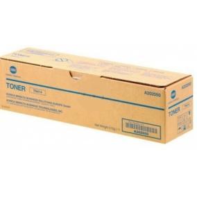Develop Ineo 363 [TN-414] toner (eredeti, új)