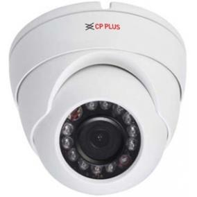 Dome IP kamera CP PLUS CP-UNC-DA20L3S